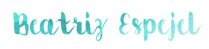 bea espejel blog header (1)