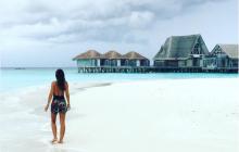 """2016-03-15 12_21_17-BEATRIZ ESPEJEL JIMÉNEZ en Instagram_ """"Cuando piensas en tener una maquina del t"""